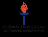 ktl_logo